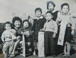 1955nov